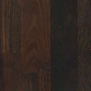 Blackened European Oak