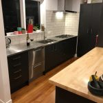 european-ash-in-black-kitchen-1