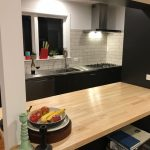 european-ash-in-black-kitchen-3