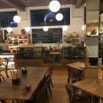 scarcrow-cafe-1
