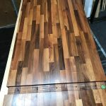 eu-walnut-desk-16