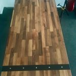 eu-walnut-desk-61
